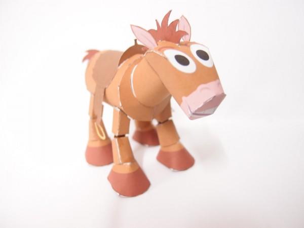 burro 0