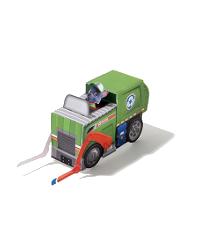 patrulla-canina-vehiculo-rocky