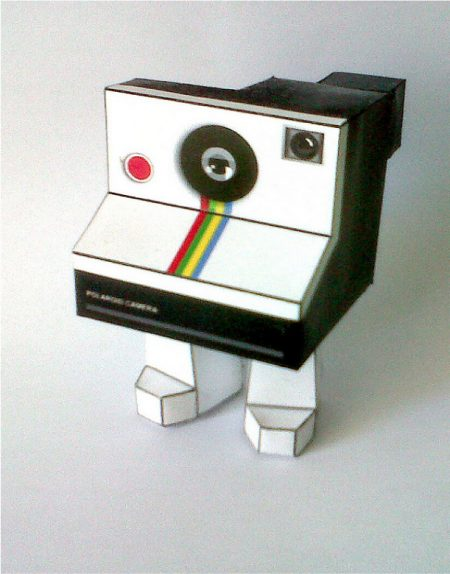 camara-polaroid
